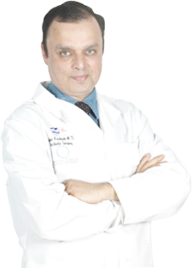 plastic surgeon in India