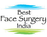 face surgery in Delhi